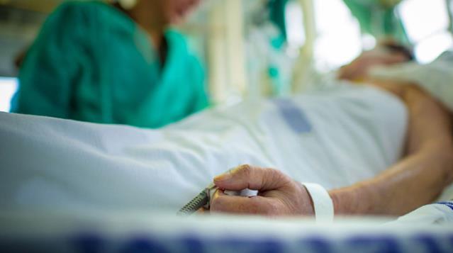 Korona, 32 defa mutasyona uğradı! HIV hastası kadın herkesi şaşırttı