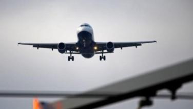 Rusya 8 ülkeyle uçuşları yeniden başlattı