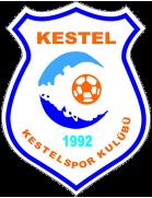Alanya Kestelspor yeni sezonun ilk galibiyetini kazandı
