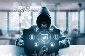 Türkiye'de 288 binden fazla siber saldırı gerçekleşti