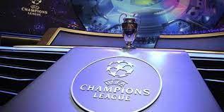 UEFA sözünü tuttu