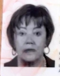 Yerleşik Alman kadın evinde ölü bulundu