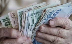 1 Ocak'tan itibaren Memurların fazla mesai ücretlerine zam yapılacak
