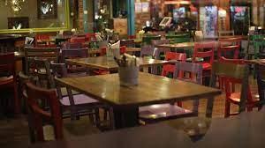 AVM'ler, kafeler ve restoranlar için Eylül sonunda yeni yasaklar geliyor
