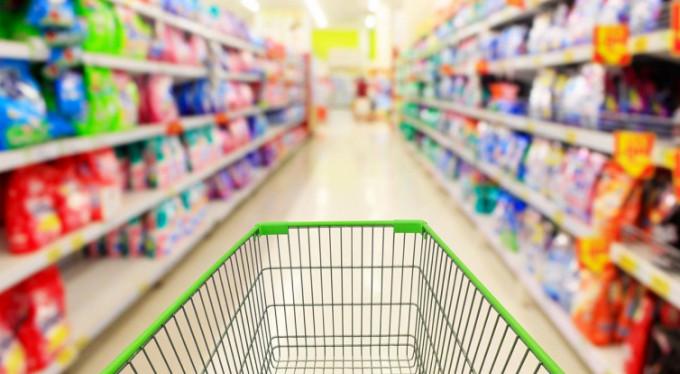 Ticaret Bakanlığı'ndan 5 büyük zincir markete 'fahiş fiyat' için müfettiş görevlendirildi