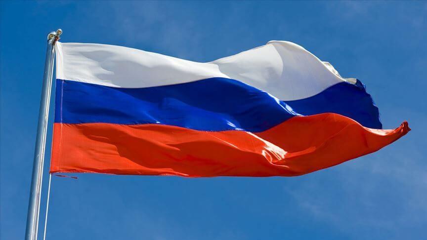 """Rusya BM Daimi Temsilciliği, """"nükleer savaşın kazananı olmayacağını unutmayın"""" çağrısı"""