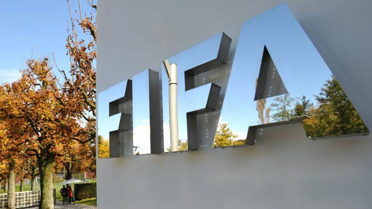 FIFA yeni ofsayt sistemini, 2022 Dünya Kupası'nda uygulamaya hazırlanıyor