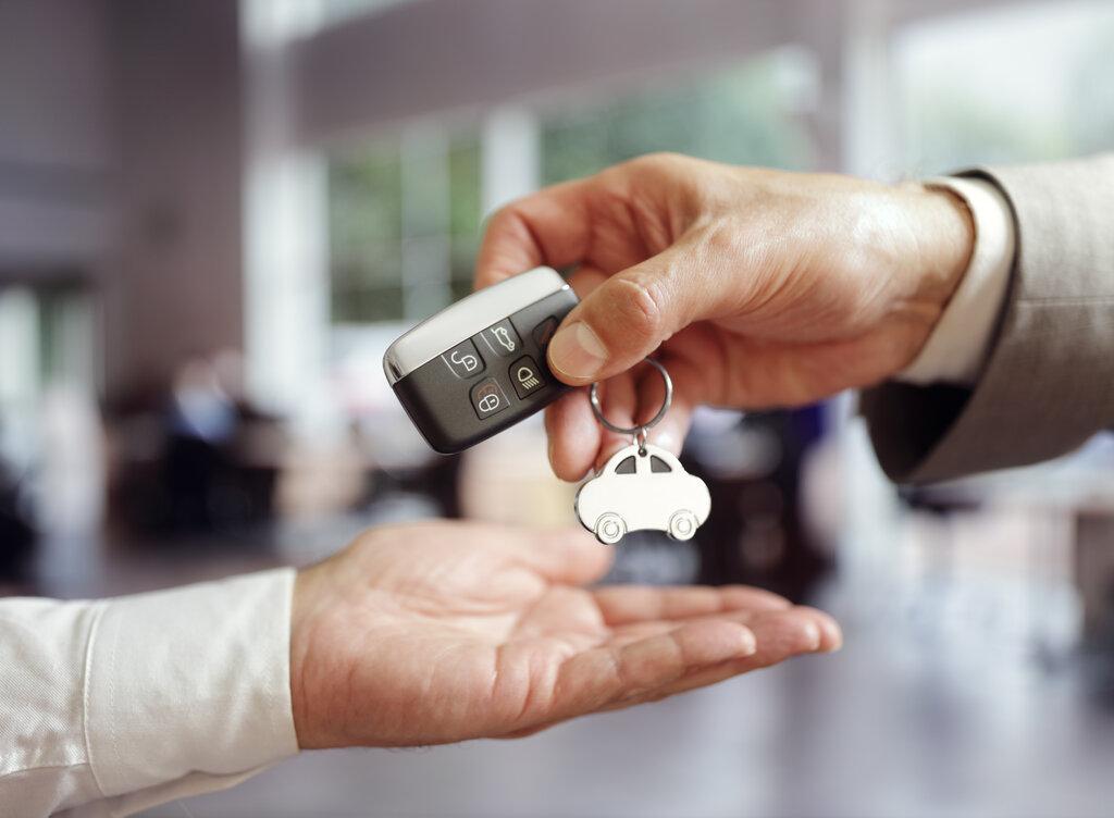 Araba alış ve satışında dikkat edilmesi gereken 5 nokta