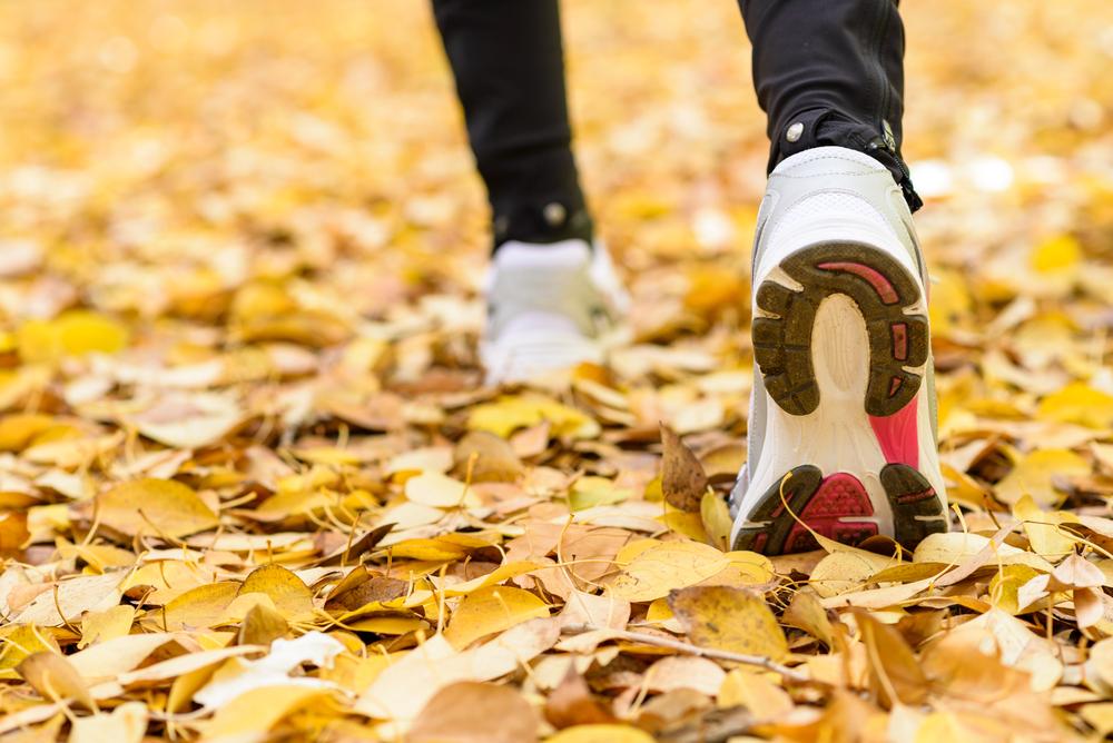 Bu sorular sağlığınıza ışık tutuyor!  5 soruda sağlıklı yaşam testi