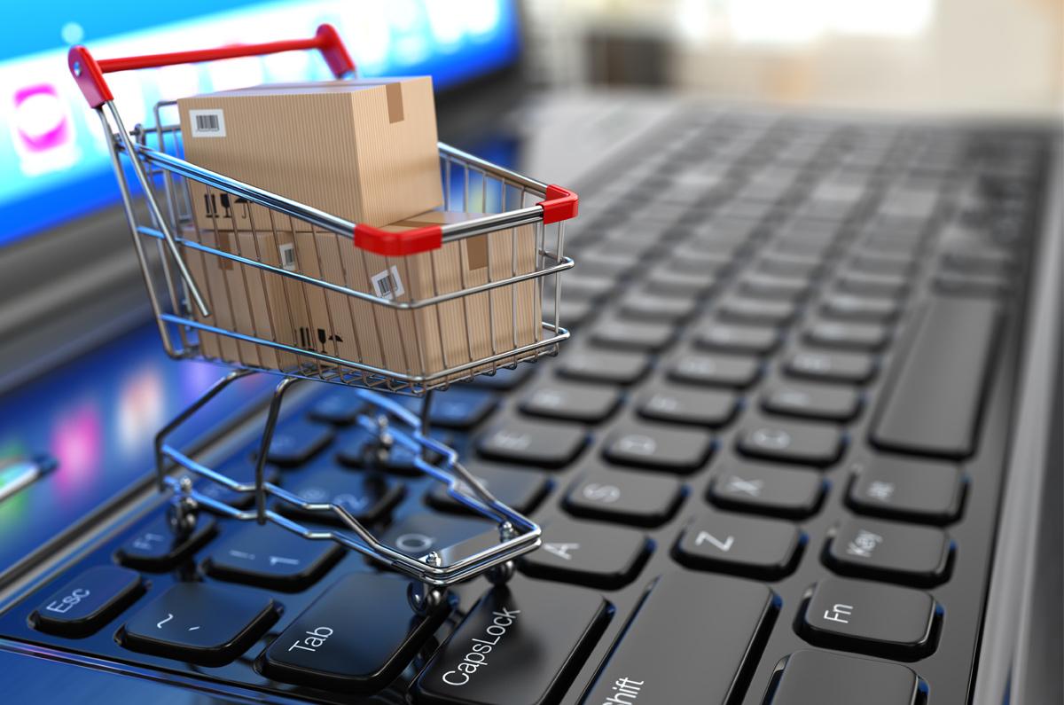 E-ticaret dünyası nereye gidiyor?