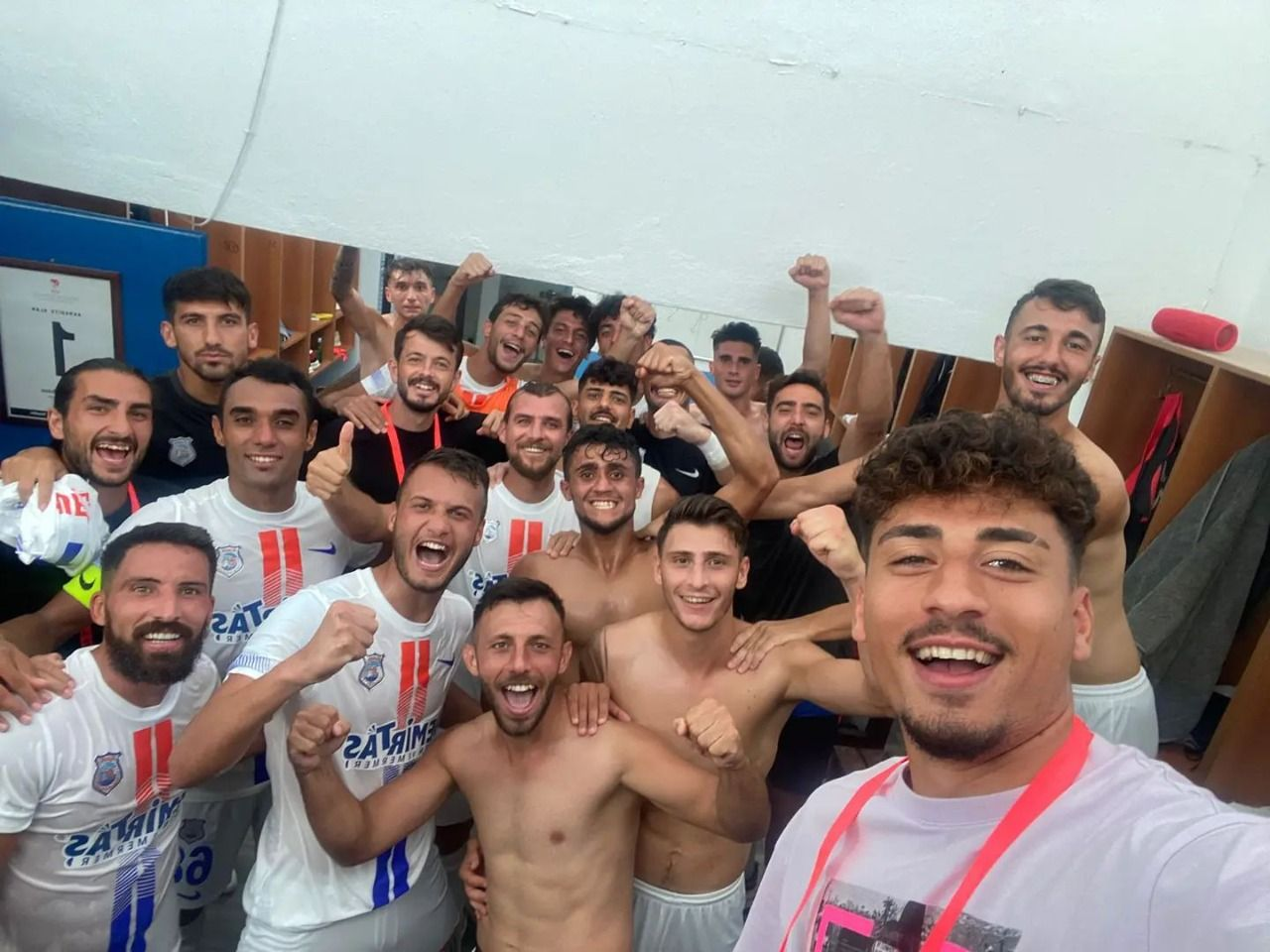 Alanyaspor'da Fenerbahçe maçı hazırlıkları başladı