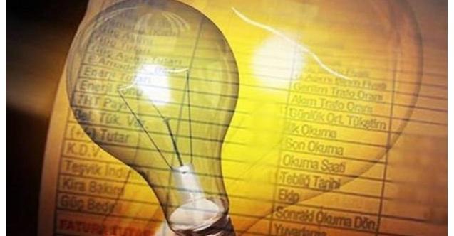 Elektrik fiyatları Yüzde 48 arttı