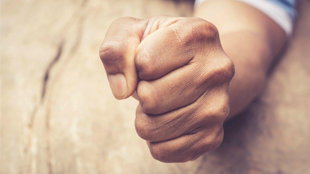 Öfkeyi yönetmenin 10 yolu