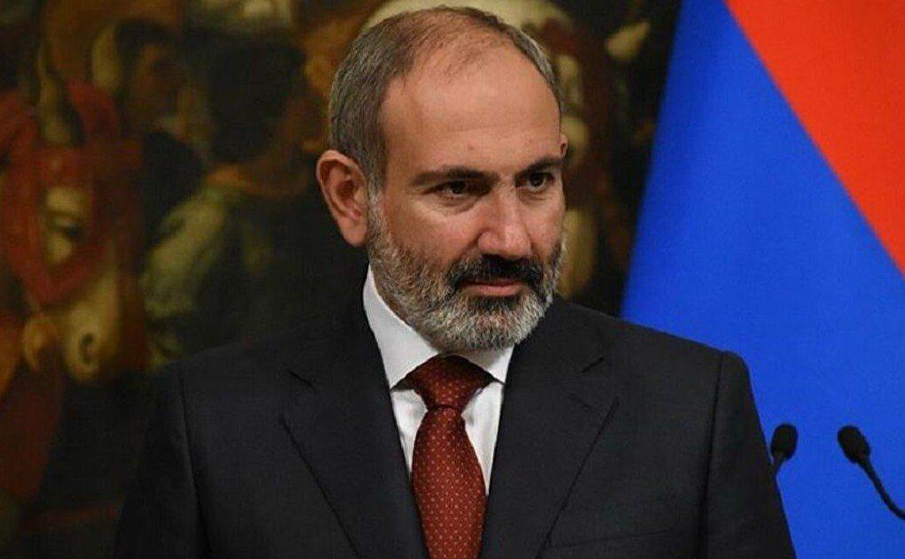 Türkiye ile müzakerelerin başlaması Güney Kafkasya için faydalı olur